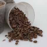 Extra fijne bark 6 liter_
