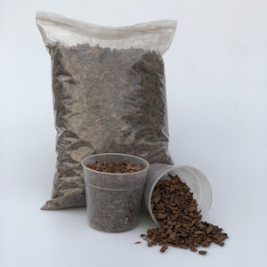 Extra fijne bark 6 liter